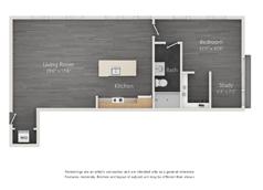 loft14 - Times Lofts